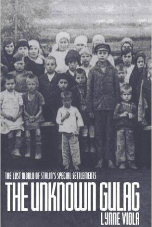 The-Unknown-Gulag-The-Lost-World-of-Stalin's-Special-Settlements-Lynne-Viola