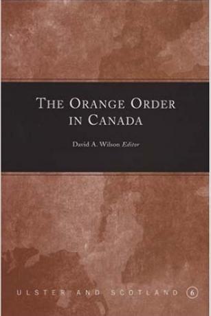 The-Orange-Order-in-Canada-David-Wilson