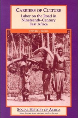 Carriers-of-Culture-Labor-on-the-Road-in-Nineteenth-Century-East-Africa