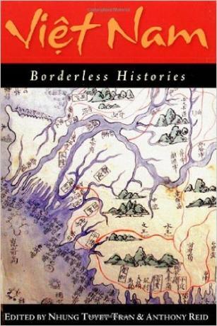 Viet-Nam-Borderless-Histories-Nhung-Tuyet-Tran