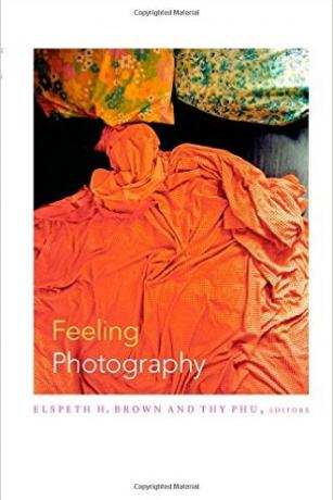 Feeling-Photography-Elspeth-Brown