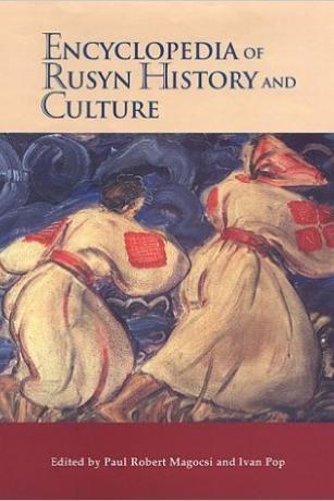 Encyclopedia-of-Rusyn-History-and-Culture-Paul-Robert-Magocsi-Ivan-Pop