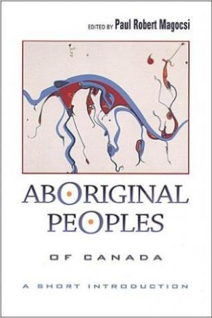 Canadas-Aboriginal-Peoples-Paul-Robert-Magocsi