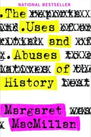 The-Uses-and-Abuses-of-History-Margaret-MacMillan
