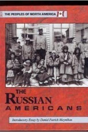 The-Russian-Americans-Paul-Robert-Magocsi