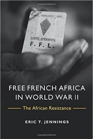 Free-French-Africa-in-World-War-II-The-African-Resistance-Eric-Jennings