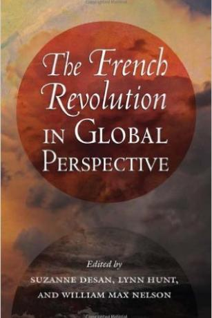 The-French-Revolution-in-Global-Perspective-William-Nelson