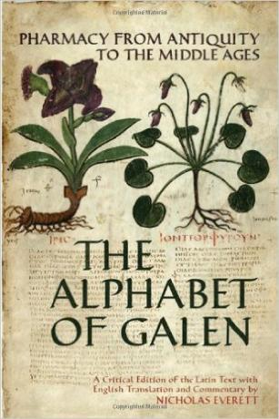 The-Alphabet-of-Galen-Pharmacy-from-Antiquity-to-the-Middle-Ages-Nicholas-Everett