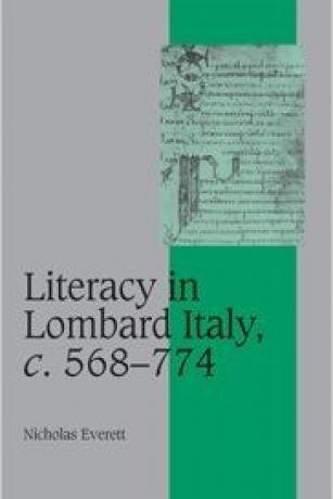 Literacy-in-Lombard-Italy-c.-568-774-Nicholas-Everett