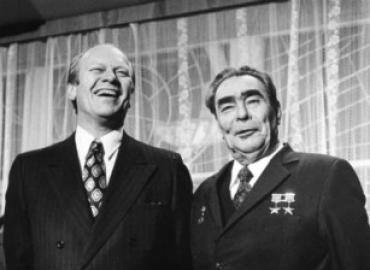 Ford_Brezhnev